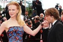 Keith Urban loves watching Nicole Kidman dance