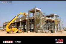 Overdrive: Journey of JCB India Limited