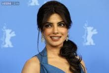I had no knowledge about it: Priyanka Chopra on the alleged sex racket that was being run from her property in Mumbai