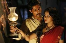 'Rang Rasiya' tweet review: Randeep Hooda shines in an otherwise average film