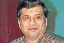 'Baghban' director Ravi Chopra still in hospital, fine now