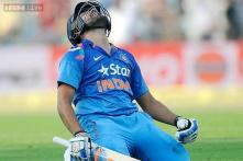 Difficult to surpass Rohit Sharma's 264, says Brian Lara