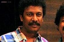 Filmmaker Samuthirakani all set to play a baddie in upcoming Tamil film 'Rajini Murugan'