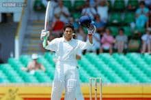 A look back at the history of India's tour of Australia