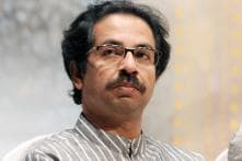Shiv Sena decides to sit in Opposition in Maharashtra, talks with BJP still on table