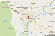 Shimoga: Protestors take to the streets, police impose Section 144 after gangraped victim dies