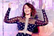Boney Kapoor praises Sonakshi Sinha for her semi-classical number in 'Tevar'
