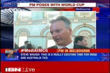 Modi In Australia News: Latest News and Updates on Modi In