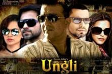 'Ungli' tweet review: The film has social message that resonates with the viewers