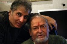 Aditya Raj Kapoor to make an appearance in Ashutosh Gowariker's 'Everest'