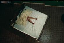 'Alone' first stills: Will Bipasha Basu-Karan Singh Grover starrer be better than the original film?