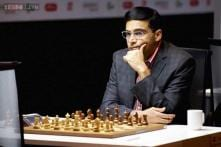 Yearender: Anand losses in World Championship but good year for Indian chess