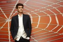 Is Andrew Garfield going to be in the next 'Spider-Man' movie?