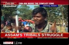 Deadly attacks by Bodo militant in Assam, long road to peace for tribals