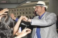 Farah Khan, Farhan Akhtar extend birthday greetings to Boman Irani