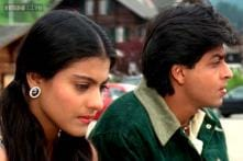 'Ja Simran ja, jee le apni zindagi': 15 iconic DDLJ dialogues that we know by heart