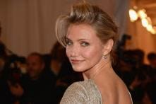 Cameron Diaz engagement rumours refuse to die down