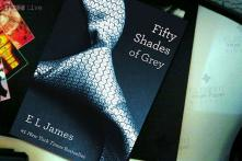 'Fifty Shades of Grey' to debut at Berlin International Film Festival