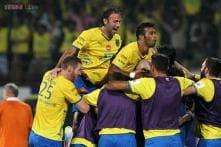 ISL 2014 Final: Will Kerala's stellar defence keep out Kolkata raiders?