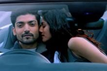 'Khamoshiyan' first stills: Gurmeet Choudhary turns ghost for his Bollywood debut