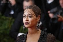 Difficult to do simple things when famous: Beyonce Knowles