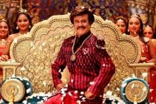 What happens when you watch Rajinikanth's film 'Lingaa' on the big screen: You don't just see the movie, you live it
