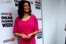 20 years have been a magical journey: Sushmita Sen on her post Miss Universe journey