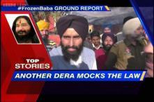 News360: Another dera mocks law, 'godman' Ashutosh Maharaj's followers defy HC