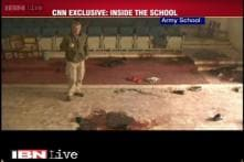 Peshawar terror attack: Stunned by the loss, so much blood, sorrow