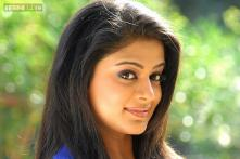 Twitter confessions: Kannada actress Priyamani wants to fall in love, have kids and grow old