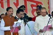 Jharkhand: BJP pushes for a non-tribal CM, Raghubar Das front runner for the top post
