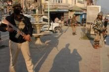 J&K polls: Days before fourth phase; all separatist leaders, 600 others taken into custody