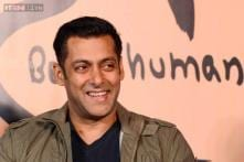 Decoding Salman Khan: Why Bhai is more of a hero than an actor