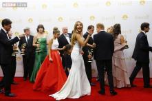 Sofia Vergara is majestic; deserves happiness, says ex-fiance Nick Loeb