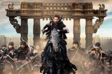 'Rudhramadevi': Allu Arjun will prove to be a terrifying antagonist for Anushka Shetty in Gunasekhar's next