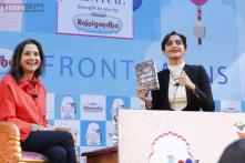 Jaipur Literature Festival comes to an end; organisers confirm Margaret Atwood, Kazuo Ishiguro, Ian McEwan for 2016