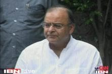 'Vibrant Gujarat' is now India's principle economic summit, says Arun Jaitley