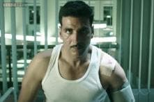 'Baby' review: The film is a khichdi of influences, uneven film