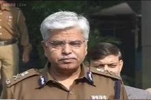 No notice issued to Shashi Tharoor yet in Sunanda Pushkar death case, confirms Delhi Police chief