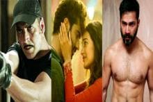 Tevar, Baby, Badlapur: 10 movies to watch out for in the coming months