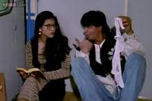 Watch: This 'pretentious' review of 'Dilwale Dulhaniya Le Jayenge' will make you rethink your idea of romance