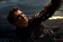'Fantastic Four' teaser: The future of mankind now rests on the shoulders of Miles Teller, Kate Mara, Jamie Bell and Michael B Jordan