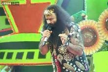 Censor Board denies certification to Dera Sacha Sauda chief's film 'The Messenger of God'
