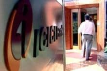 ICICI Bank account holders can use Twitter to transfer funds