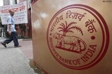 EMIs to fall as banks ready to cut interest rates after RBI's surpise move