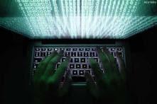 Cybercriminals targeting LinkedIn users: Symantec