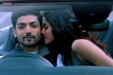 'Khamoshiyan' tweet review: It scares you in parts, but it's just like any other horror movie