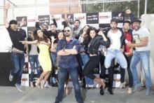Khatron Ke Khiladi 6: Meet the contestants