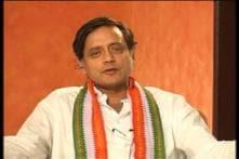 Sunanda Pushkar murder: CPI demands Shashi Tharoor's resignation
