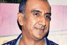 Filmmaker Milan Luthria teams up with Ajay Devgn for 'Baadshaho'